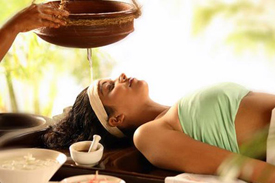 Ayurveda Tours of Kerala
